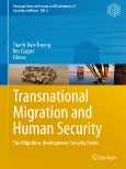 Transnational Migration and Human Security