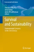 Survival and Sustainability