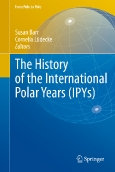 The History of the ||International Polar Years (IPYs)