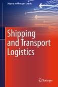Shippinging and Transport Logistics