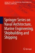 Naval Architekture, Marine Engineering, Shipbuilding and Shipping