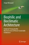 Biophilic and ||Bioclimatic Architecture