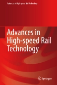Advances in High-speed Rail Technology