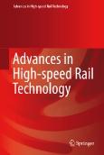 Advances in High-speed Rail Technology