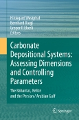 Carbonate Depositional Systems:||Assessing Dimensions and Controlling Parameters