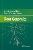 Root Genomics
