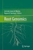 Root Genomics