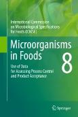 Microorganisms in Foods