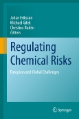 Regulating Chemical Risks