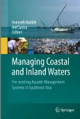 Managing Coastal and Inland Waters