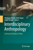 Interdisciplinary Anthropology