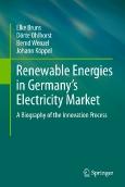 Renewable Energies in ||Germany's Electricity Market