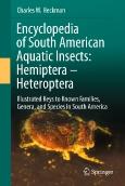 Encyclopedia of ||South American Aquatic Insects: ||Hemiptera – Heteroptera