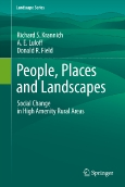 People, Places and Landscapes