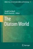 The Diatom World