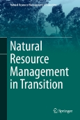 Natural Resource Management in Transistion
