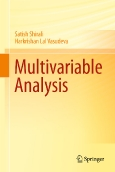 Multivariable Analysis