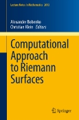 Computional Approach to ||Riemann Surfaces