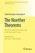 The Noether Theorems