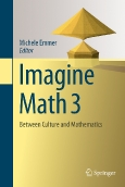 Mathematics_4