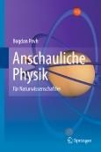 Anschauliche Physik