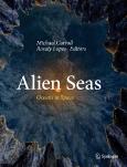 Alien Seas