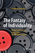 The Fantasy of Individuality