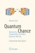 Quantum Chance