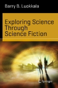 Exploring Science ||Through Science Fiction