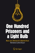 One Hundred Prisoners ||and a Light Bulb
