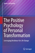 The Positive Psychology of ||Personal Transformation