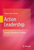 Action Leadership