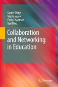 Collaboration and Networking||in Education