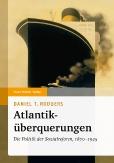 Atlantiküberquerungen