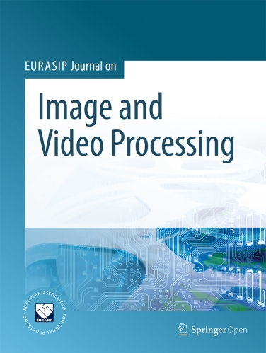 EURASIP Journal on Image and Video Processing