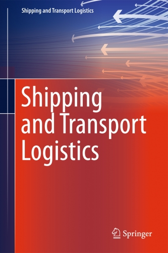 Shippinging and Transport Logistics