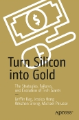 Turn Silicon into Gold