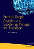 Practical Google Analytics||and Google Tag Manager for Developers