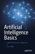 Artificial Intelligence Basics