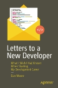 Letters to a New Developer
