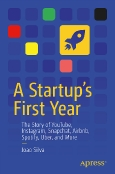 A Startup's First Year