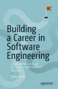 Building a Career in Software Engineering
