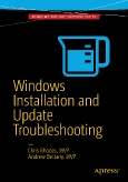 Windows Installation and Update Troubleshooting