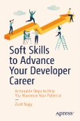 Soft Skills to Advance Your Developer Career