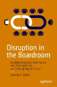 Disruption in the Boardroom