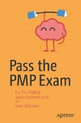Pass the PMP Exam