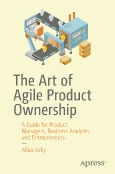 The Art of Agiles Product Ownership
