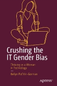 Crushing the IT Gender Bias