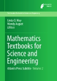 Mathematics Textbooks for||Science and Engineering