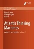 Atlantis Thinking Machines